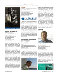 Marine Technology Magazine, page 39,  Jul 2012