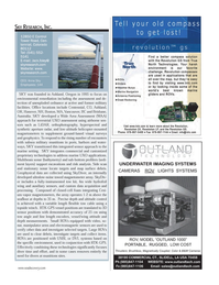 Marine Technology Magazine, page 41,  Jul 2012