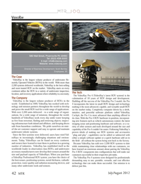 Marine Technology Magazine, page 42,  Jul 2012