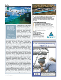 Marine Technology Magazine, page 43,  Jul 2012