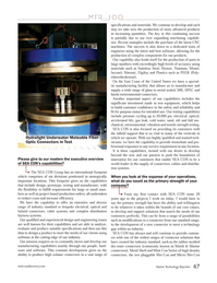Marine Technology Magazine, page 47,  Jul 2012