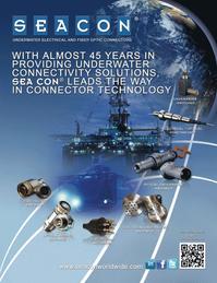 Marine Technology Magazine, page 3,  Jul 2012