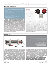 Marine Technology Magazine, page 50,  Jul 2012