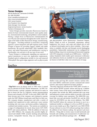 Marine Technology Magazine, page 52,  Jul 2012