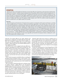 Marine Technology Magazine, page 55,  Jul 2012