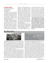 Marine Technology Magazine, page 62,  Jul 2012