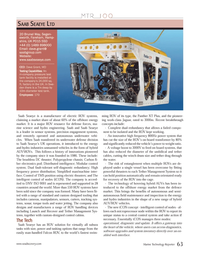 Marine Technology Magazine, page 63,  Jul 2012