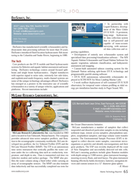 Marine Technology Magazine, page 65,  Jul 2012