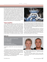 Marine Technology Magazine, page 67,  Jul 2012