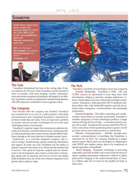 Marine Technology Magazine, page 75,  Jul 2012