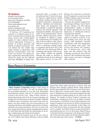 Marine Technology Magazine, page 76,  Jul 2012