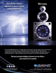 Marine Technology Magazine, page 9,  Sep 2012