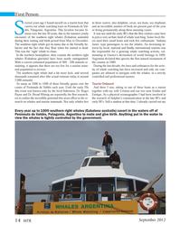 Marine Technology Magazine, page 14,  Sep 2012 Bernd W??rsig