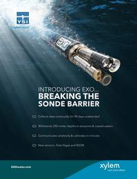 Marine Technology Magazine, page 19,  Sep 2012