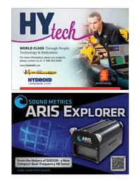 Marine Technology Magazine, page 31,  Sep 2012