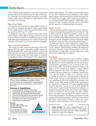 Marine Technology Magazine, page 32,  Sep 2012 natural gas