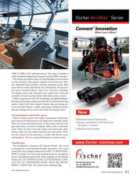 Marine Technology Magazine, page 41,  Sep 2012 internet caf