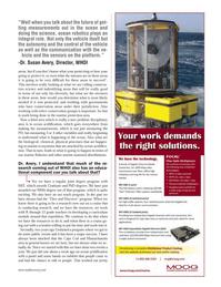 Marine Technology Magazine, page 45,  Sep 2012 MIT