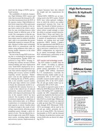 Marine Technology Magazine, page 49,  Sep 2012 Woods Hole??s