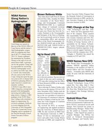 Marine Technology Magazine, page 52,  Sep 2012 Louisiana
