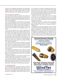 Marine Technology Magazine, page 33,  Nov 2012 National Oceanic and Atmospheric Administration