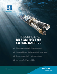 Marine Technology Magazine, page 3,  Nov 2012