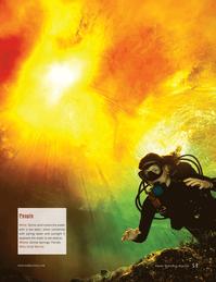 Marine Technology Magazine, page 51,  Nov 2012
