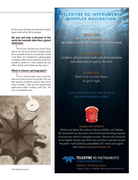 Marine Technology Magazine, page 23,  Jan 2013