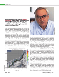 Marine Technology Magazine, page 34,  Jan 2013 oil spill