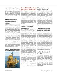 Marine Technology Magazine, page 55,  Jan 2013 FOG technology