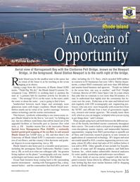 Marine Technology Magazine, page 35,  Mar 2013 United States Navy