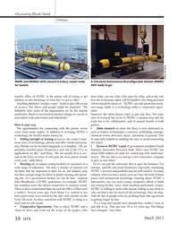 Marine Technology Magazine, page 38,  Mar 2013 Aker