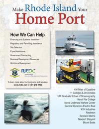 Marine Technology Magazine, page 48,  Mar 2013