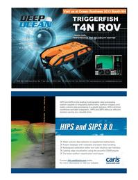 Marine Technology Magazine, page 55,  Mar 2013