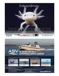 Marine Technology Magazine, page 57,  Mar 2013