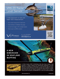 Marine Technology Magazine, page 59,  Mar 2013