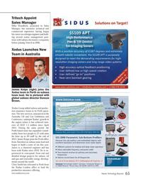 Marine Technology Magazine, page 65,  Mar 2013 renewable energy