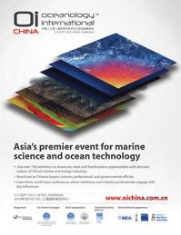 Marine Technology Magazine, page 76,  Mar 2013