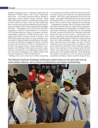 Marine Technology Magazine, page 10,  Apr 2013