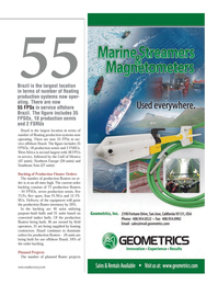 Marine Technology Magazine, page 23,  Apr 2013