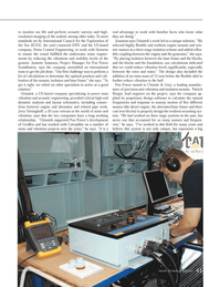 Marine Technology Magazine, page 45,  Apr 2013
