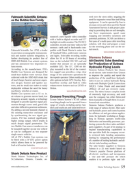 Marine Technology Magazine, page 59,  Apr 2013 control systems