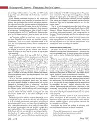 Marine Technology Magazine, page 30,  May 2013 Fiat N67500