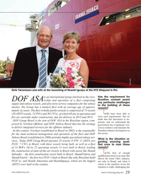 Marine Technology Magazine, page 29,  Jun 2013