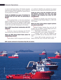Marine Technology Magazine, page 30,  Jun 2013