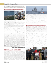 Marine Technology Magazine, page 38,  Jun 2013