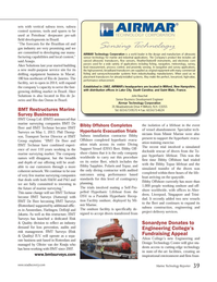 Marine Technology Magazine, page 39,  Jun 2013