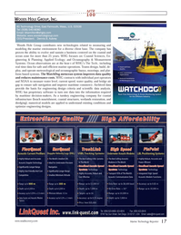 Marine Technology Magazine, page 17,  Jul 2013 National Oceanic and Atmospheric Administration