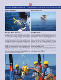 Marine Technology Magazine, page 50,  Jul 2013 sensor systems
