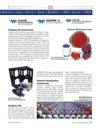Marine Technology Magazine, page 51,  Jul 2013 inertial navigation systems